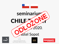 Chile Today Seminarium