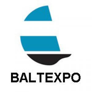 Baltexpo