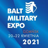 Baltmilitary